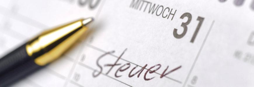 Stb-Lange-Steuererklaerungen